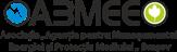 Abmee-logo