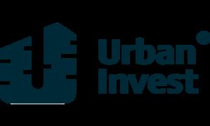 UrbanInvestLogo