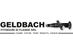 Geldbach