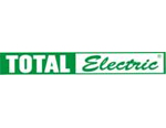 Totalelectric